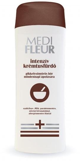 termékek pikkelysömör kezelésére)