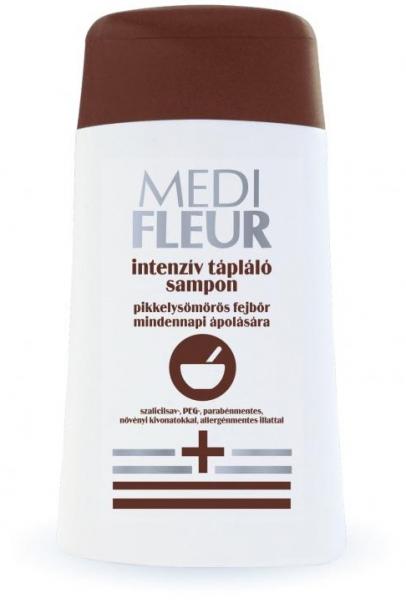testbőr pikkelysömör kezelése és táplálása)