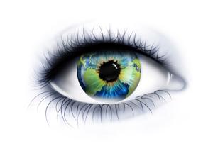 Korunk betegsége a száraz szem - StatimPatika - Online Patika 0e91b1ffdf