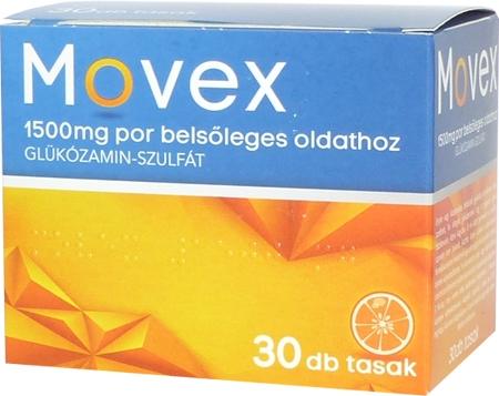 a glükózamin gyógyszer szedése hogyan kezeljük az artrózist burgonyával