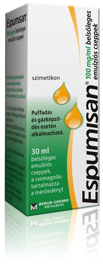 ujjgyulladás kezelésére szolgáló gyógyszer