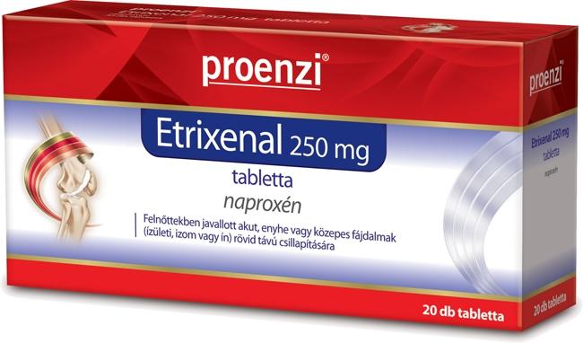 tablettákat vett ízületi fájdalmakhoz növekedések az ujjak ízületein