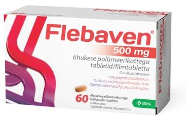 a célszervek érintettek a magas vérnyomásban magas vérnyomás gyógyszeres fórum