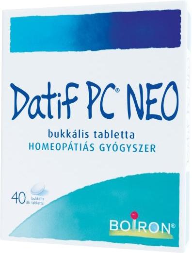 legjobb homeopátiás nyugtató