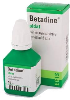 Körömgomba elleni tabletta vény nélkül