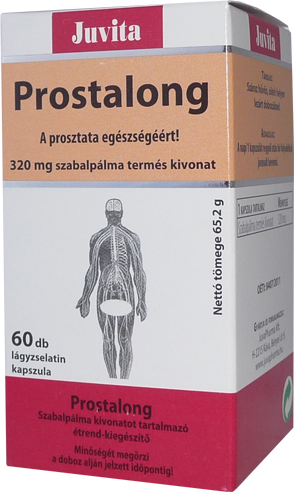 vizelési probléma A prostatitis réz kezelése