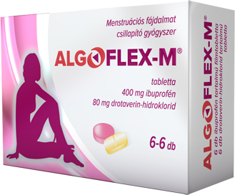 gyakori vizelés menstruáció alatt)