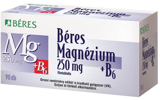 magas vérnyomás elleni gyógyszerek 2 fok magas vérnyomás és lordosis